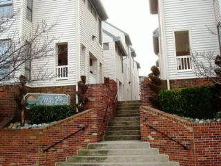 800 9th Street Unit 102 113023, Ocean City