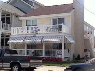 832 Brighton Place 1st Floor 112630, Ocean City