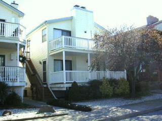 1709 Haven Avenue 1st Floor 111824