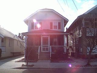 814 North Street Single 112747
