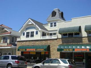 948 Asbury Avenue 2nd Floor 111716, Ocean City