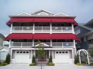 857 Delancy Place 1st Floor 112323, Ocean City