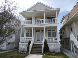 3330 Asbury Avenue 2nd 113028, Ocean City