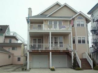 725 Ocean Avenue 1st Floor 113105