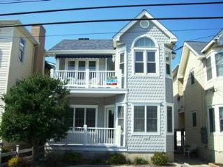 3926 Central Avenue 2nd Floor 113212, Ocean City