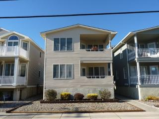 4858 Asbury Avenue 2nd Floor 112985, Ocean City
