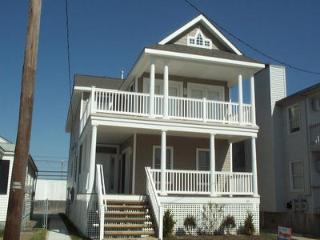 1534 West Single 112753, Ocean City