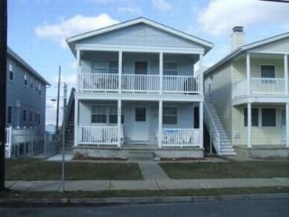 4940 West Ave. 1st 111980, Ocean City
