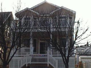 838 1st Street 1st Floor 113189