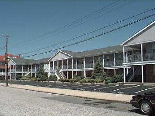 825 Plymouth Place Unit 14 111859, Ocean City