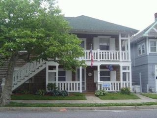 433 Ocean Avenue 1st 114566, Ocean City