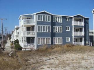 925 2nd Street 114638, Ocean City
