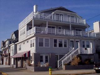 1446 Ocean Ave. Unit 3 114677, Ocean City