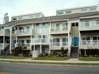 620 Ocean Avenue 115203, Ocean City