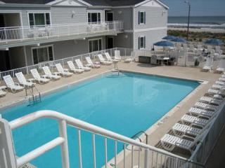 1670 Boardwalk #22 115438, Ocean City