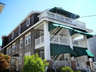 917 Brighton Place 2nd Floor 115882, Ocean City