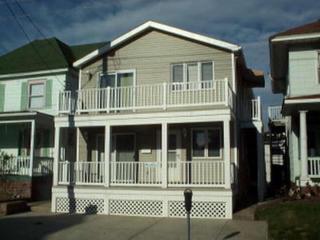 1104 Asbury Avenue 1st Floor 32492