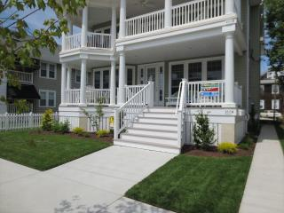 857 St. Charles Place 1st Floor 116319, Ocean City