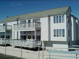920 Brighton Unit 4 116740, Ocean City
