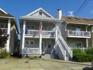 330 Ocean Avenue 1st Flr. Front 137581