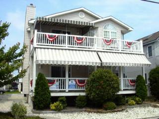 831 5th Street 2nd 116886, Ocean City