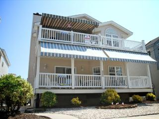 829 5th Street 1st 116900, Ocean City