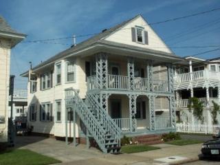 408 22nd Street 1st Floor 130737, Ocean City