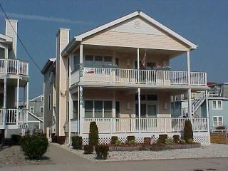 608 Ocean Avenue 2nd Floor 117411, Ocean City