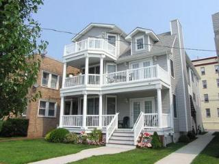 309 Wesley Avenue 1st 112493, Ocean City