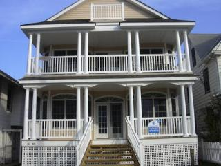 1026 Wesley 2nd 118427, Ocean City