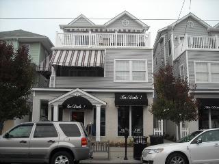 1040 Asbury Ave. 3rd Flr. 129934
