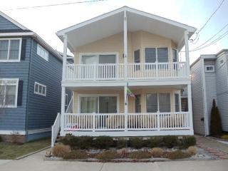 5256 Asbury Avenue 118821, Ocean City