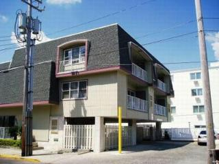 875 Plymouth Place Unit 2 119194, Ocean City