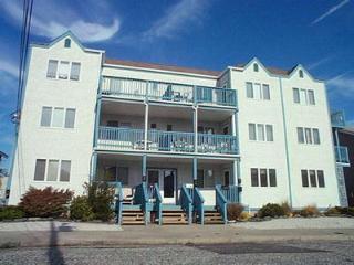 845 Stenton Place 4 119196, Ocean City
