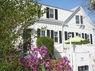 26 Pleasant Street 108933, Provincetown