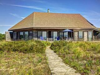 51 Fishermans Road 117844, North Truro