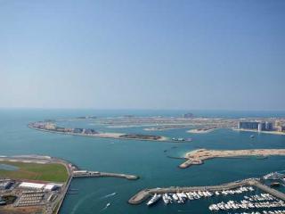 CAYAN TOWER - 83098, Dubai