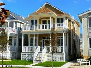 5745 Asbury Avenue, 1st Floor 142071