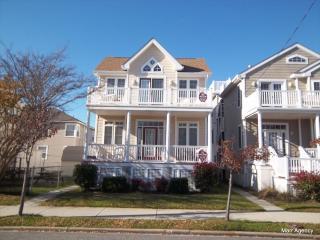 1954 Asbury Avenue B 117949, Ocean City