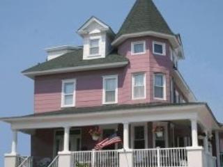 The Victorian Inn A 113681