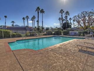 SANS955 - Valley Palms Country Club - 2 BDRM Plus Den, 2 BA