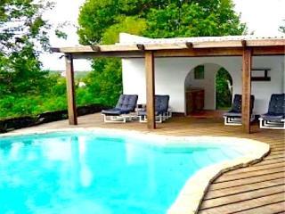 Montana Villa - Grenada, Westerhall