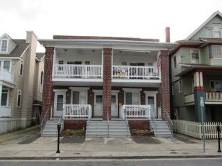 925 Central Avenue 2nd Floor, Unit B 125262