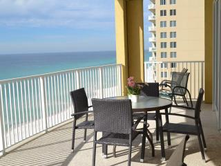 MaSTeR On GuLF! Unseasonably warm this fall! Low rates! Deal direct with owner..
