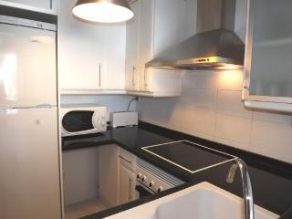 Apartamento Mesana 13, Calpe