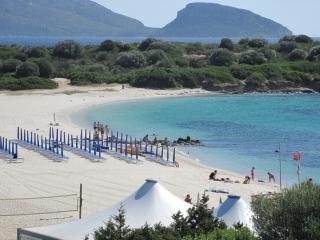 Sardegna- Olbia Villetta a 50 mt dal mare