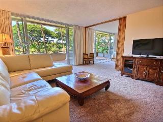 Maui Kaanapali Villas #A208, Lahaina