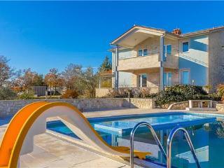 Villa in Vodnjan, Istria, Majmajola, Croatia, Divsici