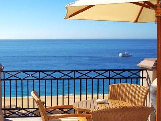SUPER PRESIDENTIAL and EXECUTIVE and JR SUITE AT PUEBLO BONITO SUNSET BEACH, Cabo San Lucas