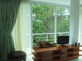 Kamala, Beautiful Spacious Apartment
